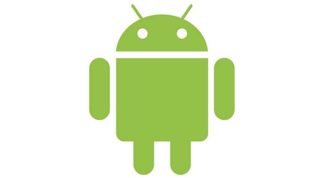 meilleur logiciel espion pour android